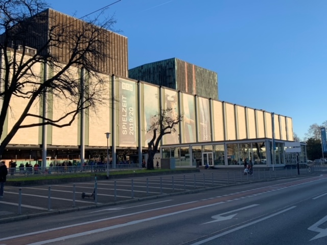 Nationaltheater-2